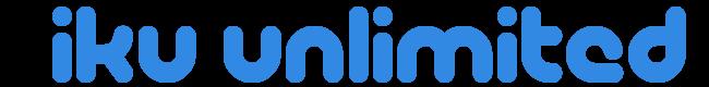 IKU Unlimited